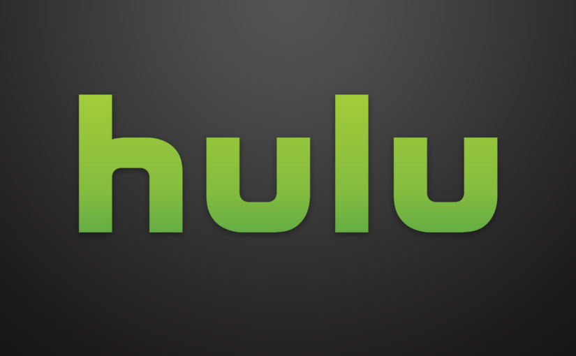 Hulu-20th Century Fox Ink New Content Deal Adds 3,000 New TV Episodes