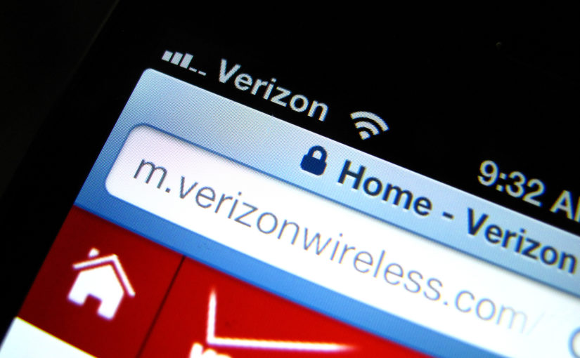 Verizon Accused of Throttling Netflix, YouTube Usage Before Limits Hit