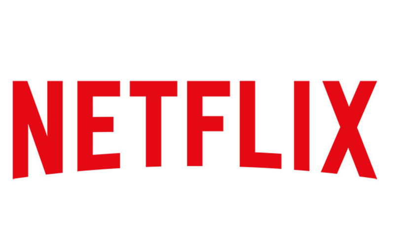 Netflix Update Brings HDR Content for the 2017 iPad Pro Line, iPhone X, iPhone 8