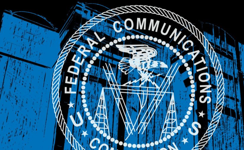 Net Neutrality Repeal Likely to Come Next Month in the US