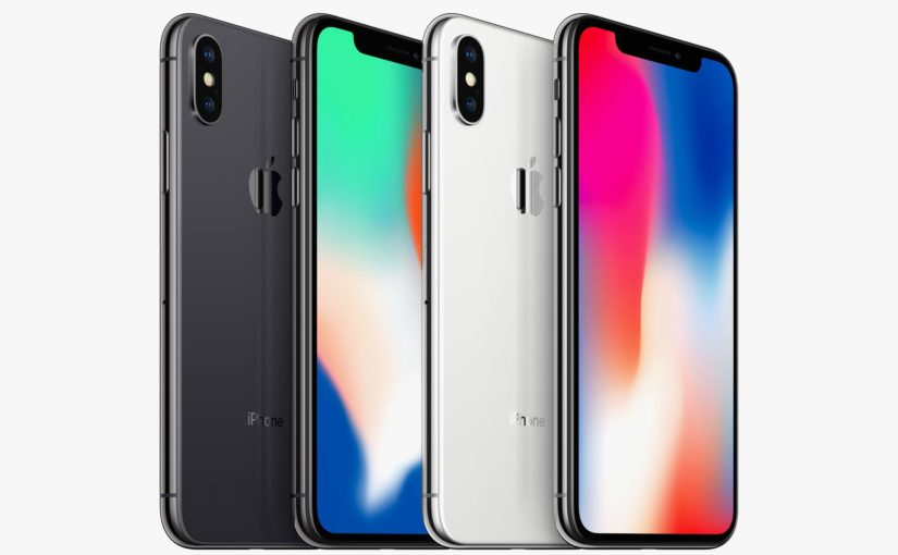 Apple's 2018 iPhone Lineup Beginning to Take Shape