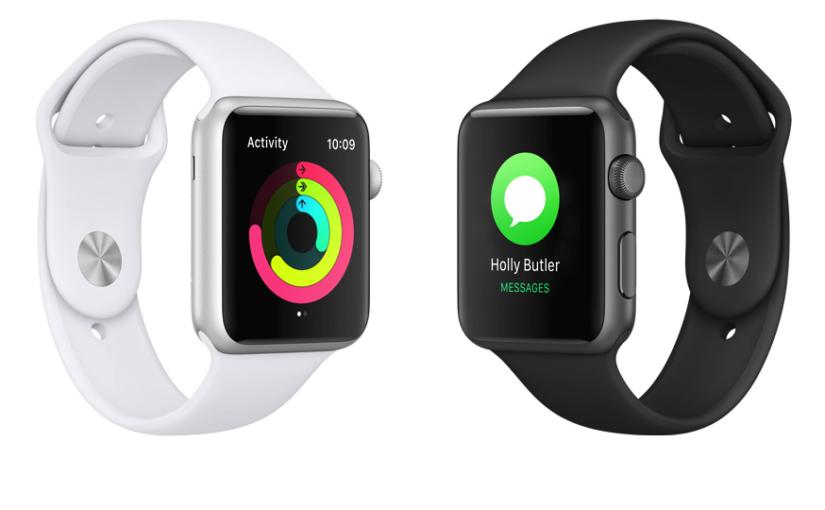 Developers Can Now Download watchOS 4.2.2 Beta 5, tvOS 11.2.5 Beta 7