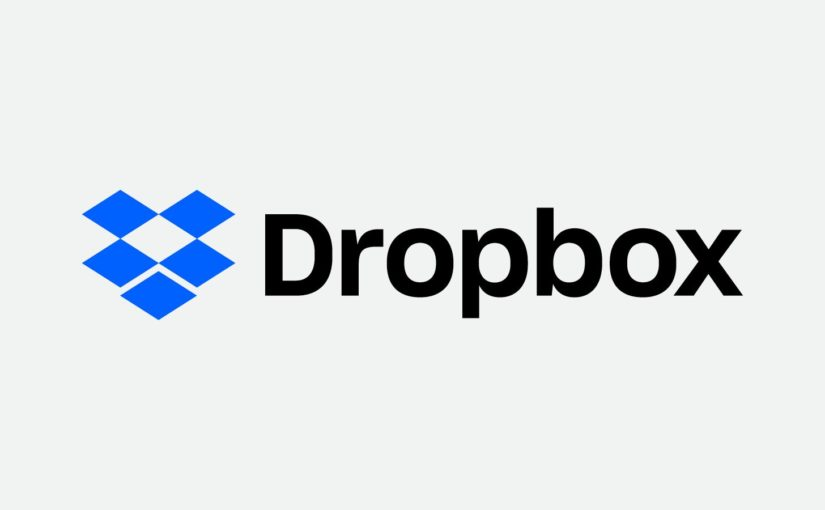 Dropbox Update Brings Two Nice Features for iPad Users