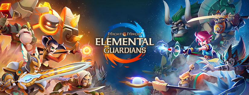 Might & Magic: Elemental Guardians – 15 Pitfalls to Avoid