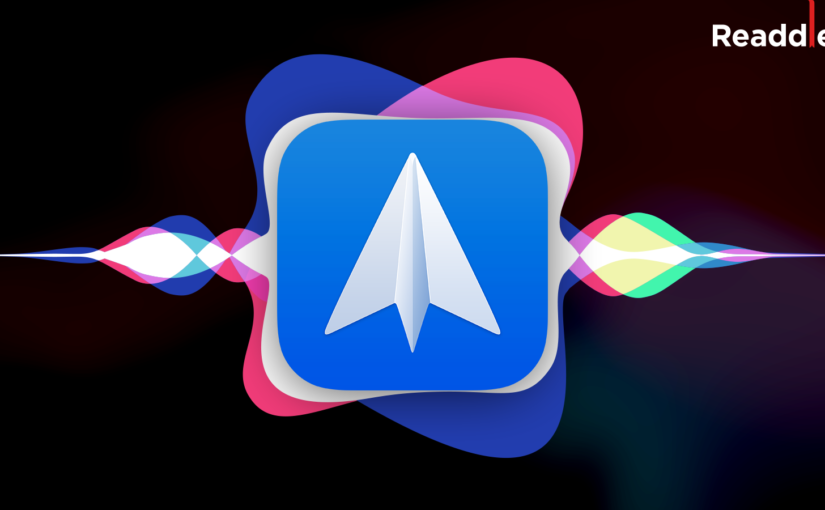 Spark Email App Updated With Siri Shortcuts Support in iOS 12