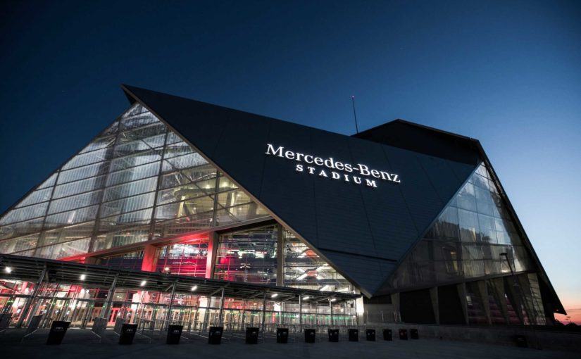 How to Watch Super Bowl LIII Live on Your iPhone, iPad or Apple TV