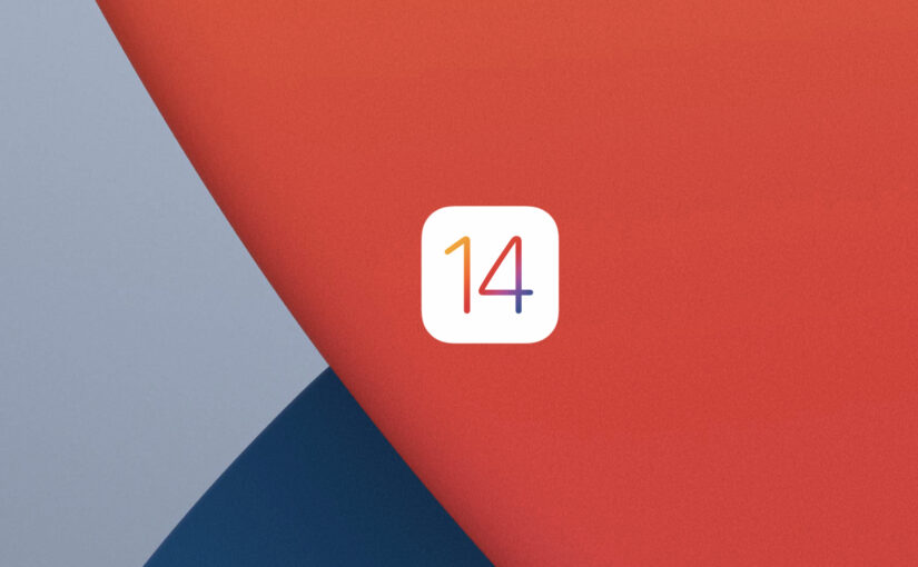 Apple Officially Releases iOS 14 With Widgets, App Library and More
