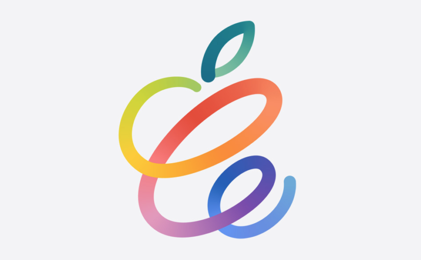 How to Watch Apple's Spring Loaded Event Tomorrow