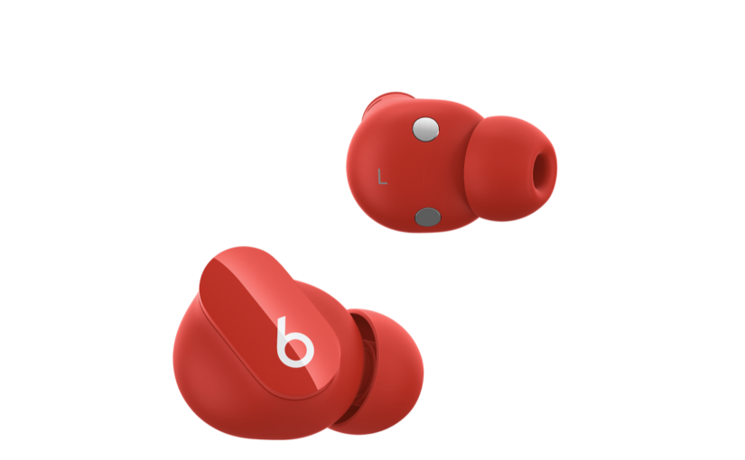 Beats Studio Buds Officially Announced, Arrive June 24